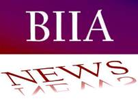 BIIA Meeting October 21, 2014 at the Grand Hyatt Dubai