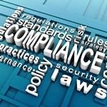 Compliance 200