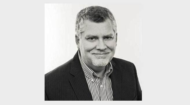 Dun & Bradstreet Names Technology Veteran Curtis Brown New Chief Information Officer