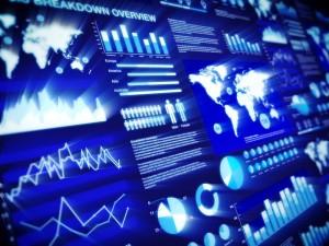 Data & Platforms iStock_000024919731Small