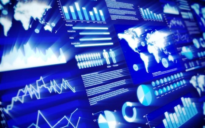 Interactive Data Releases FutureSource® 4.0