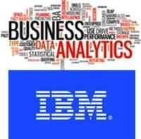 IBM Bus Analytics