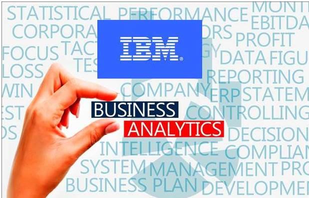 Powerful Analytics for Everyone:  IBM Introduces Watson Analytics