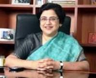 Credit Rating India: Roopa Kudva Resigns as CEO of CRISIL