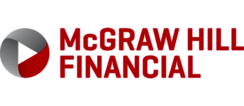McGraw-Hill-Financial-logo2