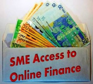 SME access to Finance Small