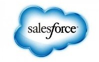 Salesforce to Invest US$2bn in Canada