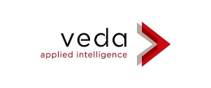 Veda Partners with IBM
