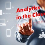 Analytics in the Cloud 300A