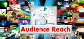 "Acxiom and Weibo Launch Big Data Marketing Platform ""Audience Onboard"""