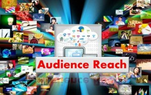 Audience Reach