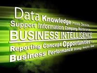 HG Data & Datanyze Deliver Unfair Advantage