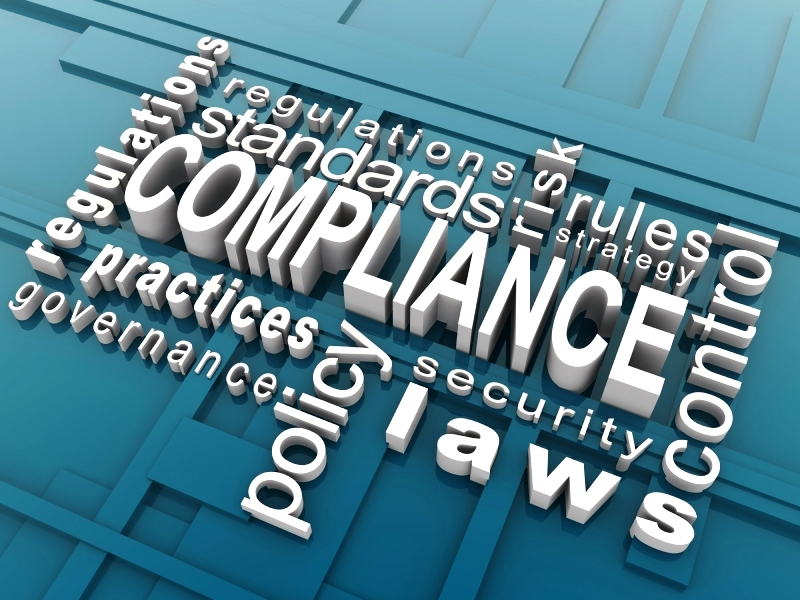 CoreLogic and ComplianceEase Launch LoanSafe Compliance Manager