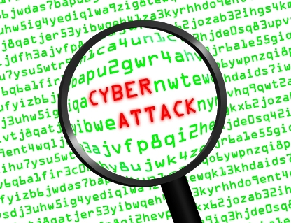 Cyber Security Breaches on the Increase in the UK