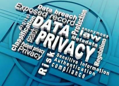 Data & Privacy 300