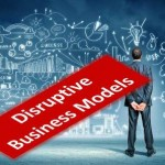 Disrupters300