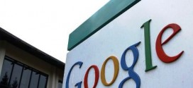 Google Q3 2014 Revenues Up 20%