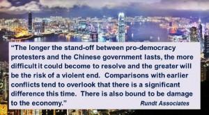 Hong Kong Rundt Quote