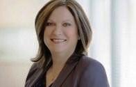 CISCO's CIO Rebecca Jacoby Elected to the Board of McGraw Hill Financial