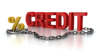 PERC Study on Expanding Credit Access for 'Credit Invisibles'