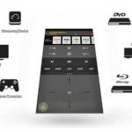 Remote Contr300
