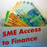 SME access to Finance 300