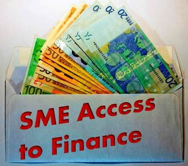 How to Channel Innovative Finance to SMEs