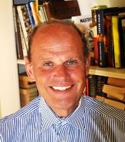 BIIA Welcomes Chet Wiermanski as Contributing Editor