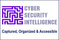 biia-cyber-sceruity-ad