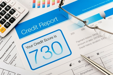 Equifax Canada Launches New Credit