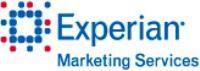 exp-ems-logo marketing