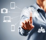 marketing in the cloud200