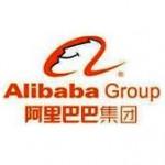 Alibaba logo 200