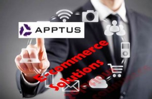 Apptus e-commerce solutions330