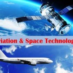 Aviation & Space 300