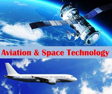 Penton's Aviation Week & Space Technology to Become a Daily Experience