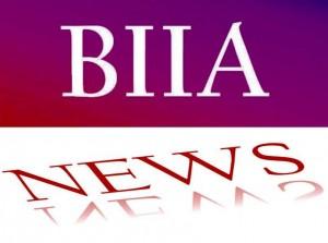 BIIA News