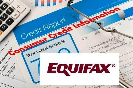 Equifax Q3 2014 Revenue Up 7%