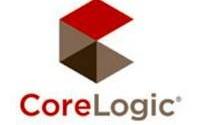 CoreLogic Fourth Quarter 2014 Revenue Up 5% – Full Year Flat