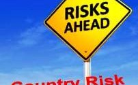 Country Risk Climates:  Trends to Keep an Eye on