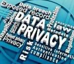 Data-Privacy-200
