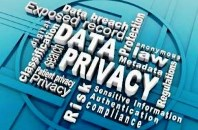 US Recommends further Data Privacy Initiatives
