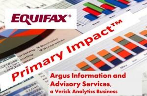 Equifax - Argus300