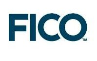 FICO Second Quarter Fiscal 2015 Revenues Up 12%