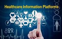 Healthcare Info Platf 200