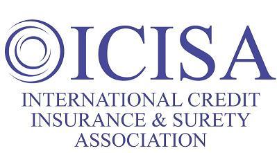 ICISA_JPG format (2)