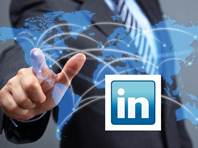 LinkedIn Global 200