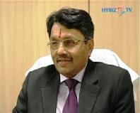 M.V.Nair India