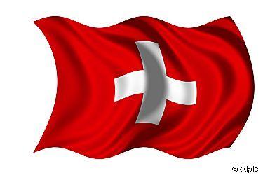 Cross-border Businesses in Switzerland Lose Tax Breaks