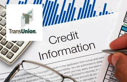 TransUnion Reports Q3 Revenues Up 13%  – For BIIA Members